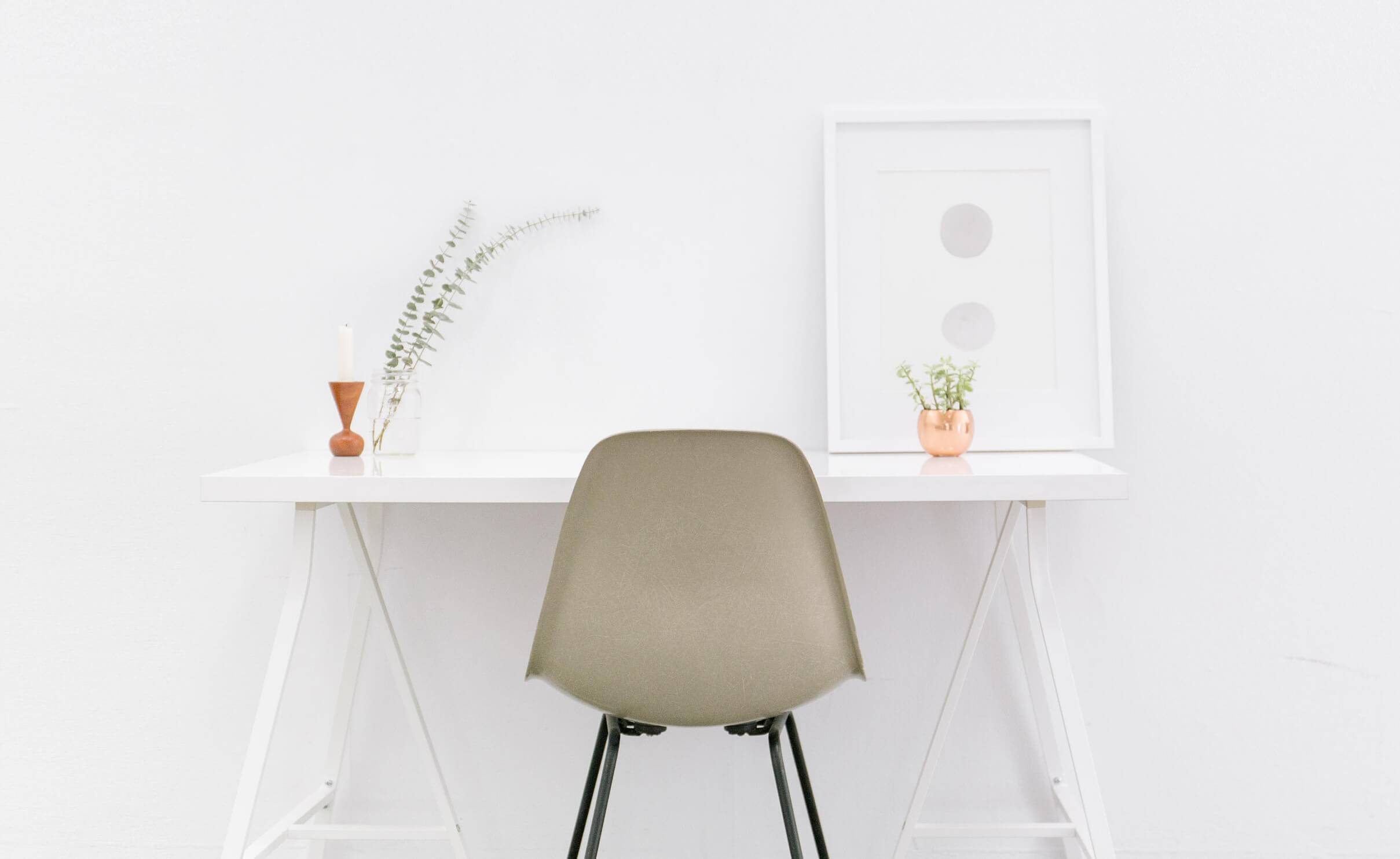 Charming Eco Mobilier